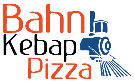 Bahn Kebap Pizza Traiskirchen